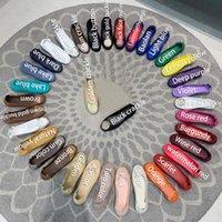 Delle donne Brand Dress Shoes Flat Casual Scarpe Shoes Mocassini Scarpe da ballo Boarding Chaussures Scarpa da ballo Guidare Chaussure Womens Chaussons de Ballets