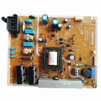 Fonte de alimentação original LCD Monitor LED placa de TV PCB BN44-00666A B D para Samsung UA40EH5000R