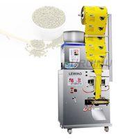 1-50G Tam Otomatik Çok Fonksiyonlu Nicel Paketleme Makinesi Çay Granül Parçacık Paketleme Makinesi Donanım Dolum Üreticisi