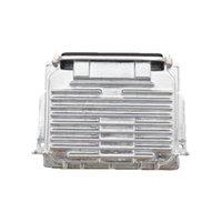 E82 D1S 6G 89034934 HID المصباح D2S الصابورة 63117180050 XENON وحدة التحكم 4L0907391 ل Q7 V70 MK5 043731 ضوء السيارة