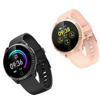 Top seller NAC117 GPS Bluetooth Smart Watch Waterproof Wearable Device Smartwatch Wristwatch Men Women Fitness Tracker