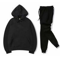 2021 Diseñador de lujo clásico Baby T-shirt Jacket Pantalones Conjuntos de dos Pecayos 2-9 años Olde LEAD Moda Kids Fashion Niños 2PCS Ropa de algodón RT