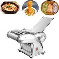 Verkaufe Pasta Maschine Electric Nudel Makers