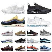 React Vision Element 55 87 Running Shoes preto branco athletic ao ar livre Esportes sapatos de Jogging trainer velocidade mulheres sapato frete grátis