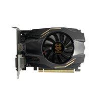 GTX1030 4G DDR4 كامل سعة كبيرة بطاقة الرسومات فريدة من نوعها بطاقة الدجاج مكتب سطح المكتب والفيديو مستقلة بطاقة مشرق عملة، لعبة تخصيص