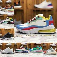 2021 Free Run Free Run 27C V2 React Eng Men Женщины Беговые Обувь Спортивный Теннис Кактус Trails Bauhaus Blue White Black Отбеленные кроссовки Rt