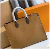 Tasarımcılar Çanta Luxurys Çanta Yüksek Kaliteli Bayanlar Zincir Omuz Çantası Patent Deri Elmas Lüks Akşam Çanta Çapraz Vücut Çanta