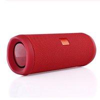 Flip 4 Portable Wireless Bluetooth Speaker Flip4 Outdoor Sports Audio Mini Speakers 4Colors vc flip5