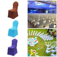 Wedding Banquet Restaurant Thickening All- Inclusive Chair Co...