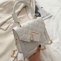 HBP handbags casual woman Shoulder Bag hip hop standard wallets women print handbag any wallet cross body Shopping Bags #2004