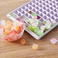 Дополнительные лоток для льда кубик