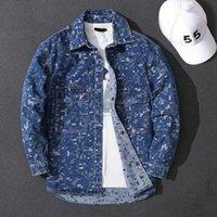 mens jacket women girl Coat Production Hooded Jackets With Letters Windbreaker Zipper Hoodies For Men Sportwear Tops Clothing#0022