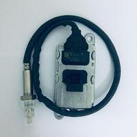Кодовые считыватели Сканирования Инструменты Бренд Хорошее качество Датчик NOX NOX, азот-кислород Uninox 5WK97109, 5WK96756, 5WK9 6756, A2C81234400-03