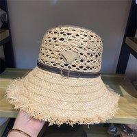 ص قبعة الإناث الصيف جديد قناع تنفس قابلة طوي الصياد قبعة بسيطة جوفاء إلكتروني دلو قبعة أنثى مصممي الفم