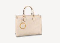 Haute Qualité Femmes Sac à main Fashion Grand Style Designer Sac shopping pour Purse