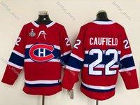 Reverse Retrô Montreal Canadiens Jersey 22 Cole Cole Cole Toffoli Nick Suzuki Jesperi Kotkaniemi Brendan Gallagher Carey Preço Weber Hóquei Stanley Cup