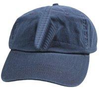 New arrival bone Curved visor Casquette baseball Cap women gorras Snapback Caps Bear dad polo hats for men hip hop 9 color