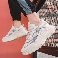 Design Sports Shoes Unisex Summer Breathable Casual Running Basketball