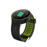 X2 plus smart uhr wasserdicht ip68 bluetooth smart armband blut sauerstoff herzfrequenz morage pedometer sport armbanduhr für Android iPhone