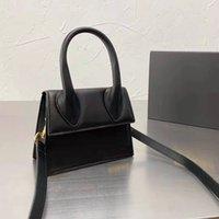 Pink sugao shoulder luxury crossbody tote bag designer handbags purses women fashion with box high quality 2021 styles girl shopping 5 color choose