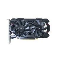 Scheda video originale GTX960 4 GB 2 GB 128BIT GDDR5 NVIDIA GeForce Graphic Plates GTX 960 non GXT 1060 1650 750 TI GPU