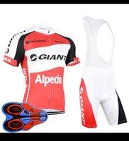 Team Riese Kurzarm Radfahren Jersey Anzug Sommer Fahrrad Outfits Ropa Ciclismo Professionelle Atmen Schnell Reiten Kleidung y21041019