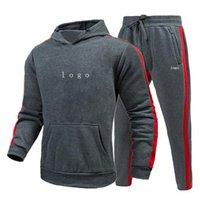 디자이너 까마귀 남자 브랜드 Tracksuit Pullovers 스포츠웨어 봄 가을 2021 의류 파카 겨울 코트 3XL 트랙스 스웨트 셔츠