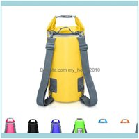 Bags Sports & Outdoorswaterproof Backpack Kayak Pouch Outdoor Trekking Shoulder Dry Travel Diving Boat Ocean Pack River Bag 5L 10L 15L 20L 3