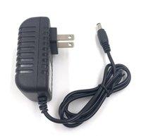 2021 Высокое качество 5V 3A Micro USB AC / DC адаптер питания EU US AU UK Plug Charger Supply 5V3A для Raspberry PI ноль планшетный ПК другой быстрый корабль