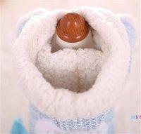 Glorious Kek Dog Vêtements Chihuahua Hiver épaissie Marque vêtements pour animaux de compagnie pour petits chiens mignon princesse chien manteau jaquette veste rose 1822 v2
