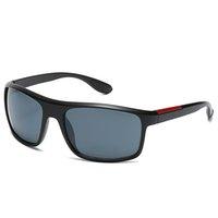Moq = 10шт летний мужчина спорт полный кадр модный круглый цвет солнцезащитные очки классический стиль мужские солнцезащитные очки матовый черный водитель очки хорошее качество