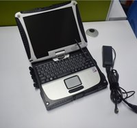 2021 Hot all data 10.53v auto repair software mit  hell atsg data 1TB installed well CF19 4G Toughbook laptop