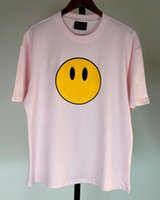 O rei do custo de custo superior vendendo Justin Bieber camisetas Verão Básico Necessário Tee Mulheres Homens Estilo T Camisas 13 Cores