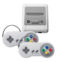 Coolbaby 500/600/620/621 / AV Video Games Console Drop 8bit Retro Classic Handheld Portable Players