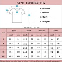 2021 Mens sweaters Fashion Hoodies Men Designer Hoodie Casual Pullover Long Sleeve High Quality Loose Fit Womens Sweater Size