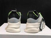 Оптовые дизайнерские туфли на платформе досуга 16-цветной классический дизайн Добро пожаловать, чтобы проконсультироваться с тяжелыми кроссовками ACE