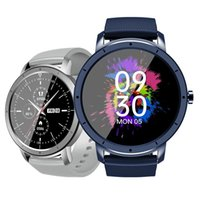 HW21 air Smart Watch Men Women's Bluetooth Watches Sport Smartwatch Fitness Heart Rate Monitor women's watch Mibro