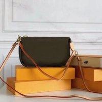 Оптовая цепочка кошелек вечерняя сумка для женщин натуральная кожа леди MessengerBag телефон SATHEL мода надвечивает сумка классический стиль