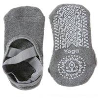 1XF8 Baumwolle Handtuchbrett Massage Board Professionelle Nichtrutsche Verzicht auf Handtuch Kreuz Band Yoga Boden Socken Strumpfwaren Fitness Massage Sports SOC