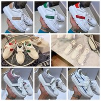 Mode Top Qualität Leder Frauen Schuhe Handmade Multicolor Gradient Technische Turnschuhe Luxurys Designer Berühmte Schuhtrainer Shoe10 02