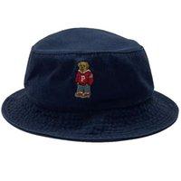 Wholesale snapback бренд booknet дизайнер дальнобойщик шляпа шапки мужчины женщин весна и летняя бейсбольная крышка wild casual ins модный хип-хоп шляпы