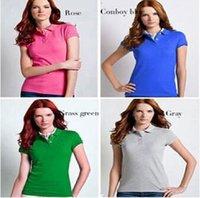 2021 moda marca algodão homens homens polo camisa crocodilo bordado verão cool tshirts streetwear roupas superiores casuais de alta qualidade