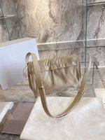 Fashion_purse Fashion Purse Mini Bags Handbag Plain Designer Shoulder Characters Bag Cosmetic Backpack Knitting Waist Xelrt