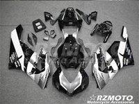 ABS For Honda CBR1000RR 2004 2005 04 05 Motorcycle Fairing Kit various colors NO.1640