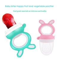 Chupetas # bebê mamilo alimentos nibbler frutas alimentação segura material de chupeta garrafas