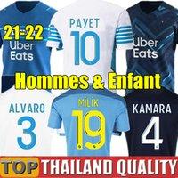 عدد المعجبين لاعب النسخة 20 21 اليابان لكرة القدم بالقميص 2020 TSUBASA ATOM الكرتون الخطوط رقم المنزل قمصان كرة القدم الأعلى تايلند جودة موحدة