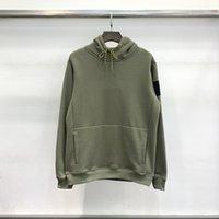 2021 Designer face men women hoodie north long sleeves TNF mens womens Sweatshirts Printed sweater Sports clothing Hoodies Loose cotton sweatshirt