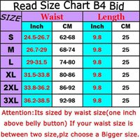 men's and womens Clothing Shaper Girdle Glass Wholesale-Lady Trainer Sport Body Waist For Tummy Ladies Underbust Control Corset fajas reductorasKIIT