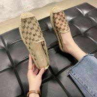 Baotou terlik kadın yaz giyim moda yeni düz alt nefes balıkçı ayakkabı net kırmızı moda dongdong sandalet