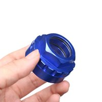 Tools Bicycle 12Speed Chainring Lock Ring Adapter Removal Tool For M7100 M8100 M9100 Direct Mount Installation